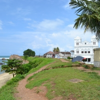 why i cancelled my trip to kandy and stayed in galle.