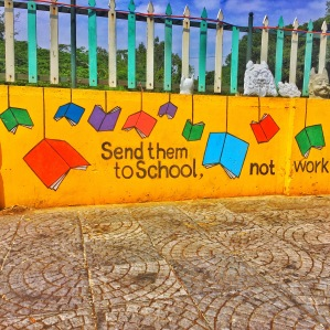 agreed. bangalore, india. october 2015.