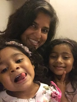 celebrating diwali with my crazies. bangalore, india. november 2015.