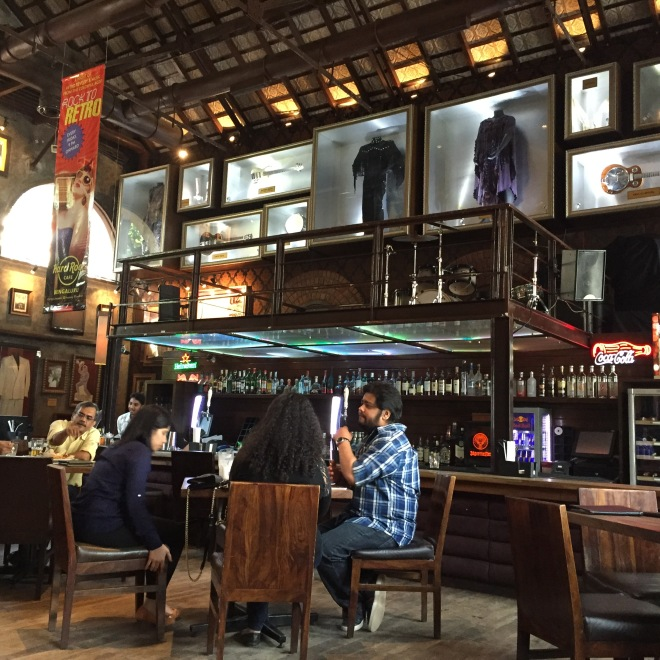 Image result for latest images of Eat and drink at pretty cafes of Bangalore