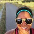 longest run in a long time. memphis, tennessee. september 2016.