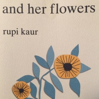 favorites from the sun and her flowers [rupi kaur].
