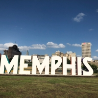21 of 52 / 2019: happy 200, memphis.