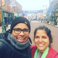 marvelous memphis: st jude memphis marathon weekend 2019.